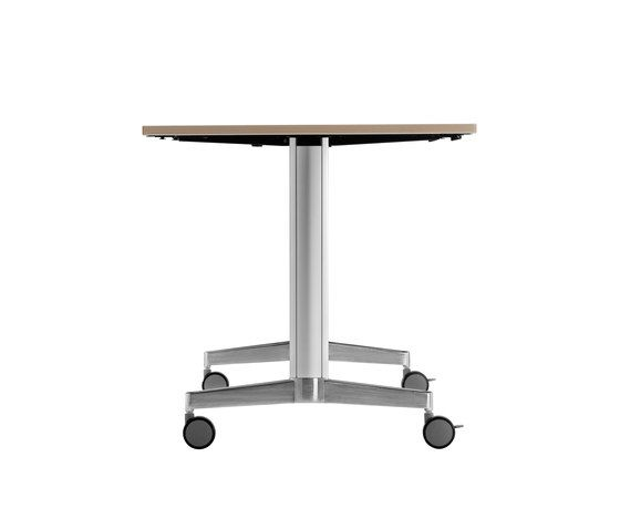 https://res.cloudinary.com/clippings/image/upload/t_big/dpr_auto,f_auto,w_auto/v1/product_bases/moveo-meeting-table-by-howe-howe-erik-simonsen-justus-kolberg-clippings-1946572.jpg