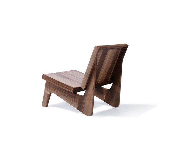 https://res.cloudinary.com/clippings/image/upload/t_big/dpr_auto,f_auto,w_auto/v1/product_bases/mp-01-armchair-by-hookl-und-stool-hookl-und-stool-cees-braakman-clippings-4554502.jpg