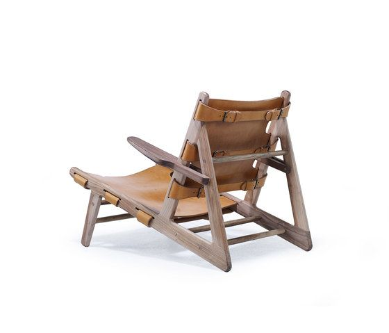 https://res.cloudinary.com/clippings/image/upload/t_big/dpr_auto,f_auto,w_auto/v1/product_bases/mp-03-armchair-by-hookl-und-stool-hookl-und-stool-osten-kristiansson-uno-kristiansson-clippings-4586062.jpg
