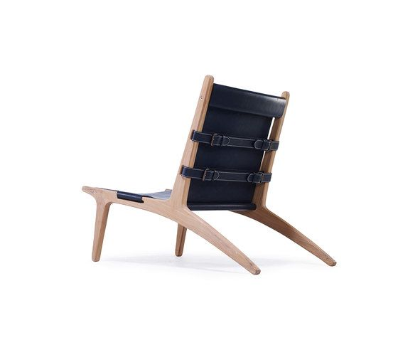 https://res.cloudinary.com/clippings/image/upload/t_big/dpr_auto,f_auto,w_auto/v1/product_bases/mp-04-armchair-by-hookl-und-stool-hookl-und-stool-osten-kristiansson-uno-kristiansson-clippings-4630382.jpg