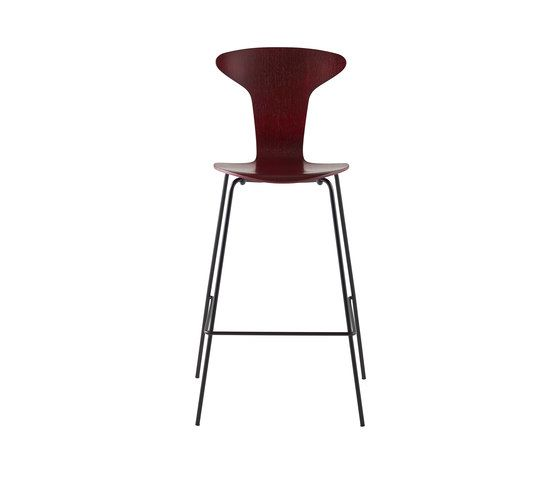 https://res.cloudinary.com/clippings/image/upload/t_big/dpr_auto,f_auto,w_auto/v1/product_bases/munkegaard-barstool-by-howe-howe-arne-jacobsen-clippings-2790742.jpg