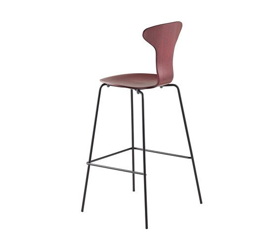 https://res.cloudinary.com/clippings/image/upload/t_big/dpr_auto,f_auto,w_auto/v1/product_bases/munkegaard-barstool-by-howe-howe-arne-jacobsen-clippings-2790772.jpg