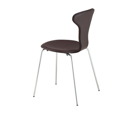 https://res.cloudinary.com/clippings/image/upload/t_big/dpr_auto,f_auto,w_auto/v1/product_bases/munkegaard-leather-by-howe-howe-arne-jacobsen-clippings-8307412.jpg