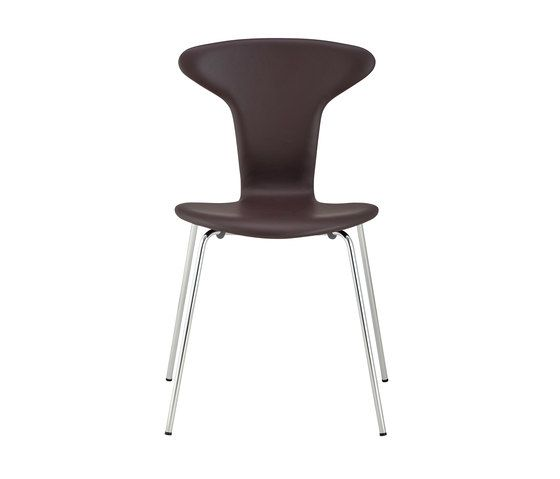 https://res.cloudinary.com/clippings/image/upload/t_big/dpr_auto,f_auto,w_auto/v1/product_bases/munkegaard-leather-by-howe-howe-arne-jacobsen-clippings-8307452.jpg