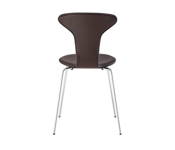 https://res.cloudinary.com/clippings/image/upload/t_big/dpr_auto,f_auto,w_auto/v1/product_bases/munkegaard-leather-by-howe-howe-arne-jacobsen-clippings-8307492.jpg