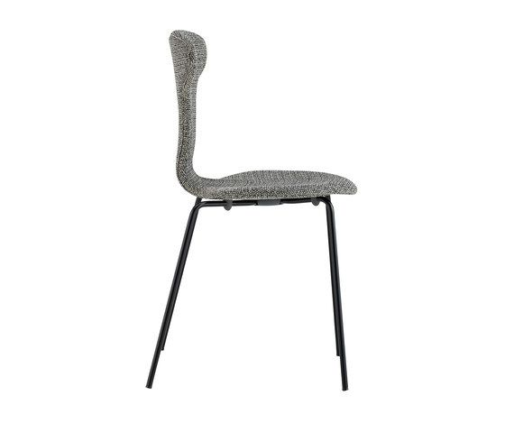 https://res.cloudinary.com/clippings/image/upload/t_big/dpr_auto,f_auto,w_auto/v1/product_bases/munkegaard-upholstery-by-howe-howe-arne-jacobsen-clippings-8242292.jpg