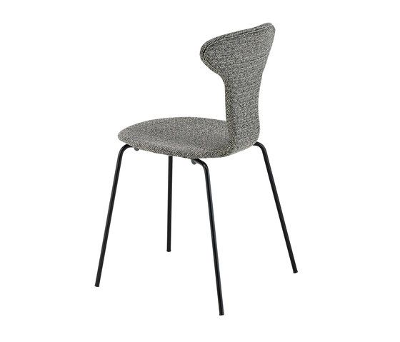 https://res.cloudinary.com/clippings/image/upload/t_big/dpr_auto,f_auto,w_auto/v1/product_bases/munkegaard-upholstery-by-howe-howe-arne-jacobsen-clippings-8242342.jpg