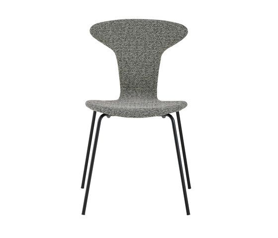 https://res.cloudinary.com/clippings/image/upload/t_big/dpr_auto,f_auto,w_auto/v1/product_bases/munkegaard-upholstery-by-howe-howe-arne-jacobsen-clippings-8242422.jpg