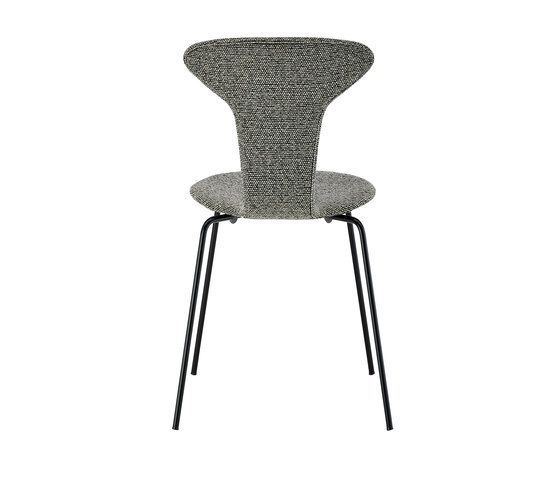 https://res.cloudinary.com/clippings/image/upload/t_big/dpr_auto,f_auto,w_auto/v1/product_bases/munkegaard-upholstery-by-howe-howe-arne-jacobsen-clippings-8242472.jpg