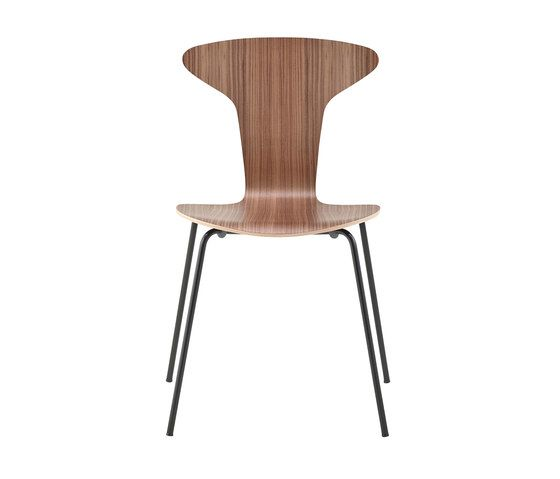 https://res.cloudinary.com/clippings/image/upload/t_big/dpr_auto,f_auto,w_auto/v1/product_bases/munkegaard-verneer-by-howe-howe-arne-jacobsen-clippings-8354182.jpg