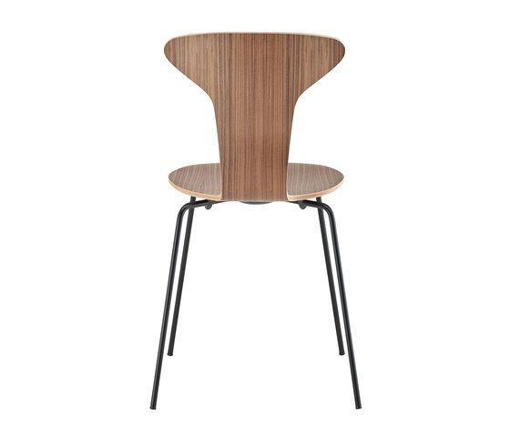 https://res.cloudinary.com/clippings/image/upload/t_big/dpr_auto,f_auto,w_auto/v1/product_bases/munkegaard-verneer-by-howe-howe-arne-jacobsen-clippings-8354212.jpg