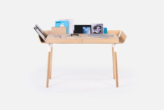https://res.cloudinary.com/clippings/image/upload/t_big/dpr_auto,f_auto,w_auto/v1/product_bases/my-writing-desk-large-ash-by-emko-emko-inesa-malafej-clippings-7944312.jpg