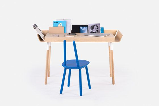 https://res.cloudinary.com/clippings/image/upload/t_big/dpr_auto,f_auto,w_auto/v1/product_bases/my-writing-desk-large-ash-by-emko-emko-inesa-malafej-clippings-7944382.jpg
