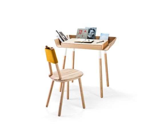 https://res.cloudinary.com/clippings/image/upload/t_big/dpr_auto,f_auto,w_auto/v1/product_bases/my-writing-desk-small-ash-by-emko-emko-inesa-malafej-clippings-7875582.jpg