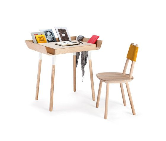 https://res.cloudinary.com/clippings/image/upload/t_big/dpr_auto,f_auto,w_auto/v1/product_bases/my-writing-desk-small-ash-by-emko-emko-inesa-malafej-clippings-7875662.jpg