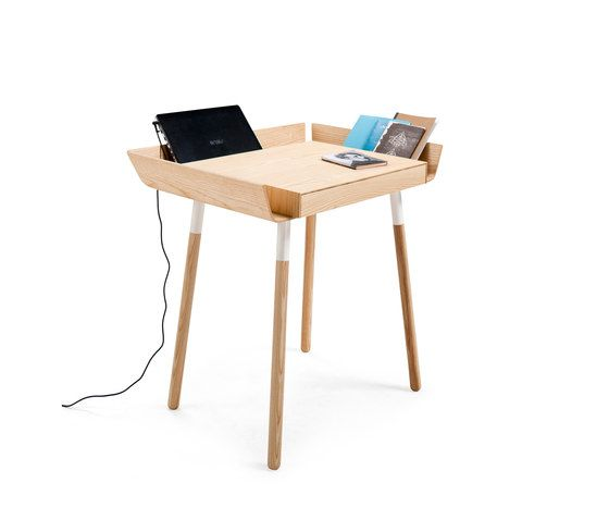https://res.cloudinary.com/clippings/image/upload/t_big/dpr_auto,f_auto,w_auto/v1/product_bases/my-writing-desk-small-ash-by-emko-emko-inesa-malafej-clippings-7876092.jpg