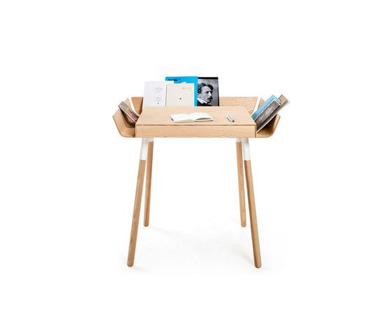 https://res.cloudinary.com/clippings/image/upload/t_big/dpr_auto,f_auto,w_auto/v1/product_bases/my-writing-desk-small-ash-by-emko-emko-inesa-malafej-clippings-7876202.jpg