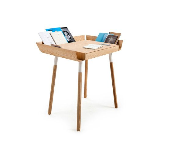 https://res.cloudinary.com/clippings/image/upload/t_big/dpr_auto,f_auto,w_auto/v1/product_bases/my-writing-desk-small-ash-by-emko-emko-inesa-malafej-clippings-7876292.jpg