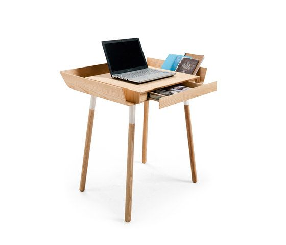 https://res.cloudinary.com/clippings/image/upload/t_big/dpr_auto,f_auto,w_auto/v1/product_bases/my-writing-desk-small-ash-by-emko-emko-inesa-malafej-clippings-7876372.jpg