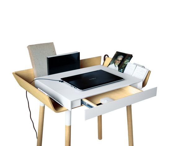 https://res.cloudinary.com/clippings/image/upload/t_big/dpr_auto,f_auto,w_auto/v1/product_bases/my-writing-desk-small-birch-by-emko-emko-inesa-malafej-clippings-7914662.jpg