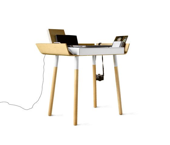 https://res.cloudinary.com/clippings/image/upload/t_big/dpr_auto,f_auto,w_auto/v1/product_bases/my-writing-desk-small-birch-by-emko-emko-inesa-malafej-clippings-7914762.jpg