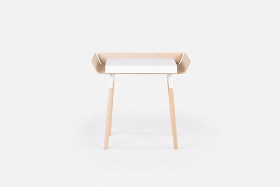https://res.cloudinary.com/clippings/image/upload/t_big/dpr_auto,f_auto,w_auto/v1/product_bases/my-writing-desk-small-birch-by-emko-emko-inesa-malafej-clippings-7914932.jpg