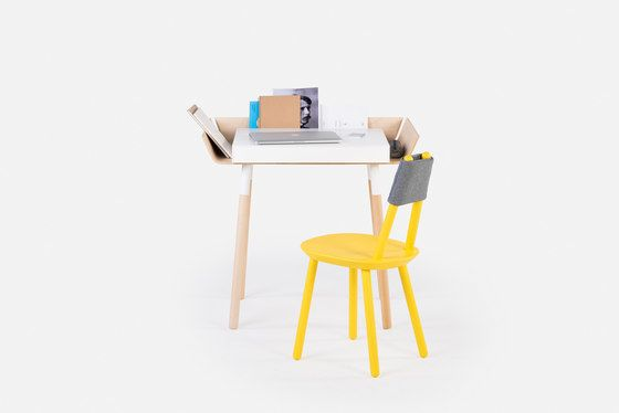 https://res.cloudinary.com/clippings/image/upload/t_big/dpr_auto,f_auto,w_auto/v1/product_bases/my-writing-desk-small-birch-by-emko-emko-inesa-malafej-clippings-7915102.jpg