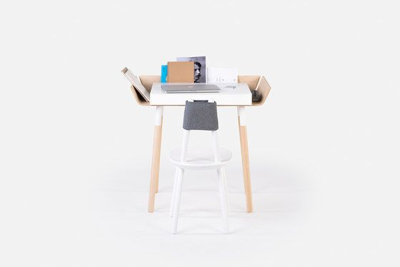 https://res.cloudinary.com/clippings/image/upload/t_big/dpr_auto,f_auto,w_auto/v1/product_bases/my-writing-desk-small-birch-by-emko-emko-inesa-malafej-clippings-7915282.jpg