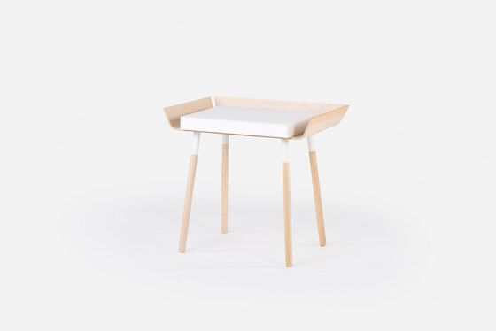 https://res.cloudinary.com/clippings/image/upload/t_big/dpr_auto,f_auto,w_auto/v1/product_bases/my-writing-desk-small-birch-by-emko-emko-inesa-malafej-clippings-7915432.jpg