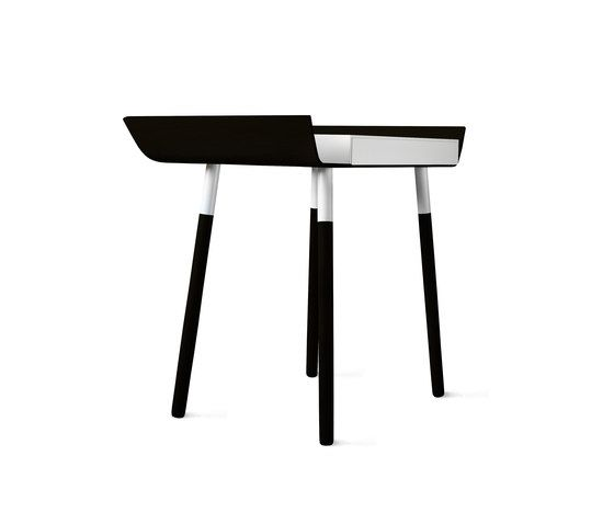 https://res.cloudinary.com/clippings/image/upload/t_big/dpr_auto,f_auto,w_auto/v1/product_bases/my-writing-desk-small-black-by-emko-emko-inesa-malafej-clippings-7921192.jpg