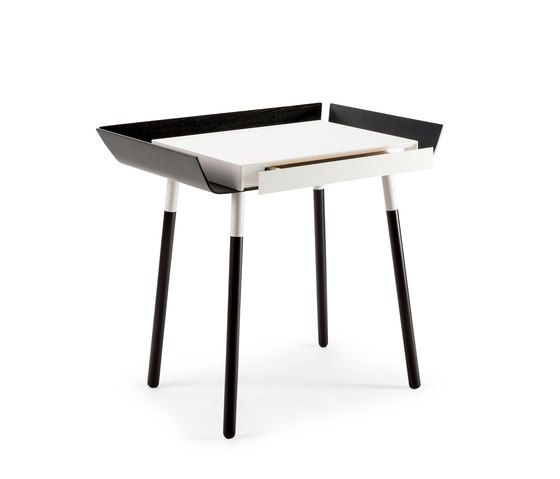 https://res.cloudinary.com/clippings/image/upload/t_big/dpr_auto,f_auto,w_auto/v1/product_bases/my-writing-desk-small-black-by-emko-emko-inesa-malafej-clippings-7921342.jpg