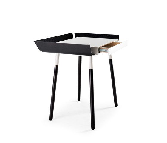 https://res.cloudinary.com/clippings/image/upload/t_big/dpr_auto,f_auto,w_auto/v1/product_bases/my-writing-desk-small-black-by-emko-emko-inesa-malafej-clippings-7921412.jpg