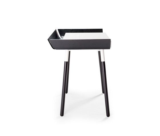 https://res.cloudinary.com/clippings/image/upload/t_big/dpr_auto,f_auto,w_auto/v1/product_bases/my-writing-desk-small-black-by-emko-emko-inesa-malafej-clippings-7921502.jpg
