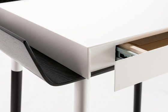 https://res.cloudinary.com/clippings/image/upload/t_big/dpr_auto,f_auto,w_auto/v1/product_bases/my-writing-desk-small-black-by-emko-emko-inesa-malafej-clippings-7921672.jpg