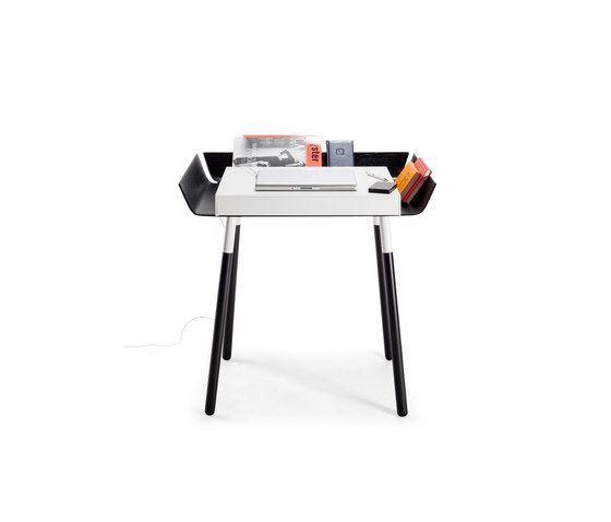 https://res.cloudinary.com/clippings/image/upload/t_big/dpr_auto,f_auto,w_auto/v1/product_bases/my-writing-desk-small-black-by-emko-emko-inesa-malafej-clippings-7921832.jpg