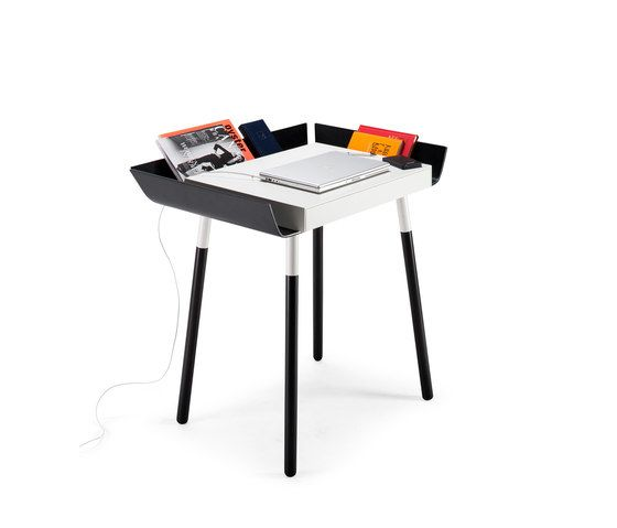 https://res.cloudinary.com/clippings/image/upload/t_big/dpr_auto,f_auto,w_auto/v1/product_bases/my-writing-desk-small-black-by-emko-emko-inesa-malafej-clippings-7921902.jpg
