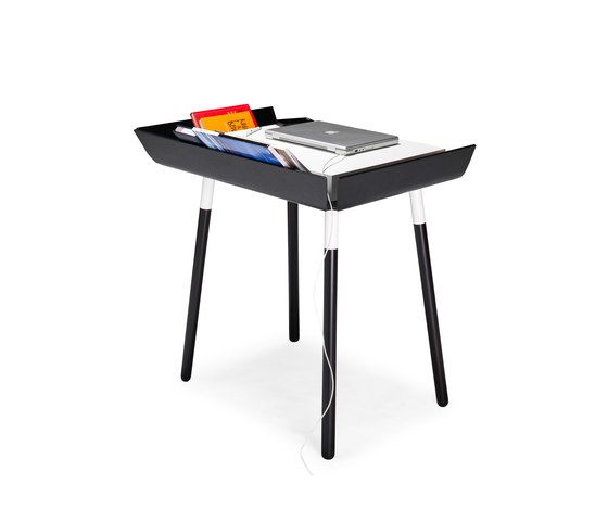 https://res.cloudinary.com/clippings/image/upload/t_big/dpr_auto,f_auto,w_auto/v1/product_bases/my-writing-desk-small-black-by-emko-emko-inesa-malafej-clippings-7922252.jpg