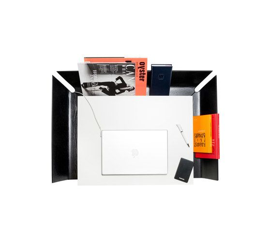 https://res.cloudinary.com/clippings/image/upload/t_big/dpr_auto,f_auto,w_auto/v1/product_bases/my-writing-desk-small-black-by-emko-emko-inesa-malafej-clippings-7922332.jpg