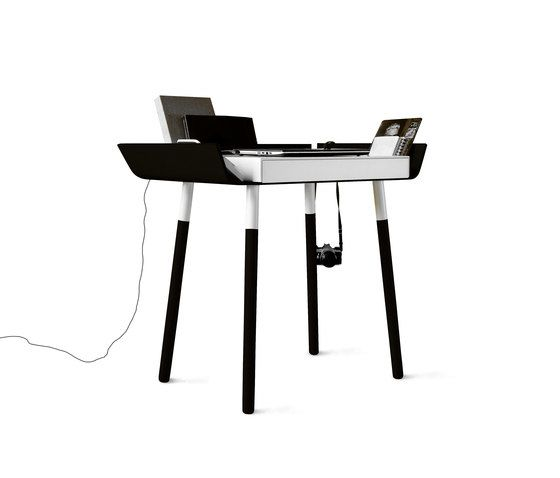 https://res.cloudinary.com/clippings/image/upload/t_big/dpr_auto,f_auto,w_auto/v1/product_bases/my-writing-desk-small-black-by-emko-emko-inesa-malafej-clippings-7922422.jpg