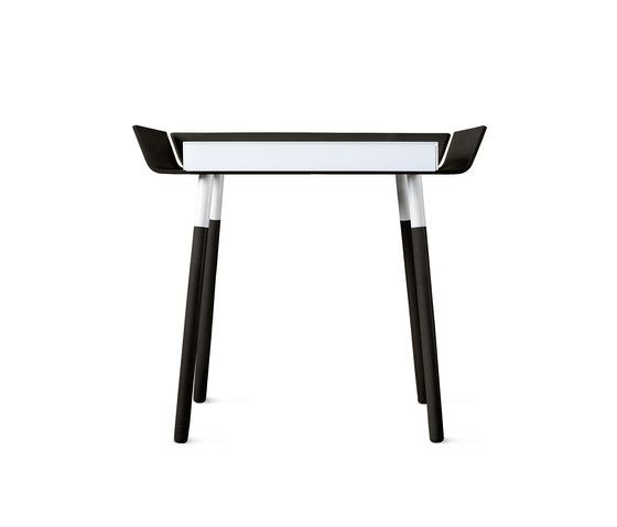 https://res.cloudinary.com/clippings/image/upload/t_big/dpr_auto,f_auto,w_auto/v1/product_bases/my-writing-desk-small-black-by-emko-emko-inesa-malafej-clippings-7922492.jpg