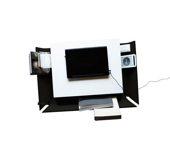 https://res.cloudinary.com/clippings/image/upload/t_big/dpr_auto,f_auto,w_auto/v1/product_bases/my-writing-desk-small-black-by-emko-emko-inesa-malafej-clippings-7922572.jpg