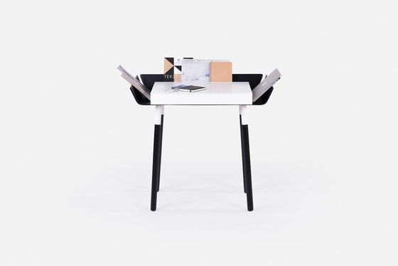 https://res.cloudinary.com/clippings/image/upload/t_big/dpr_auto,f_auto,w_auto/v1/product_bases/my-writing-desk-small-black-by-emko-emko-inesa-malafej-clippings-7922712.jpg