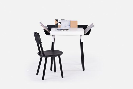 https://res.cloudinary.com/clippings/image/upload/t_big/dpr_auto,f_auto,w_auto/v1/product_bases/my-writing-desk-small-black-by-emko-emko-inesa-malafej-clippings-7922802.jpg