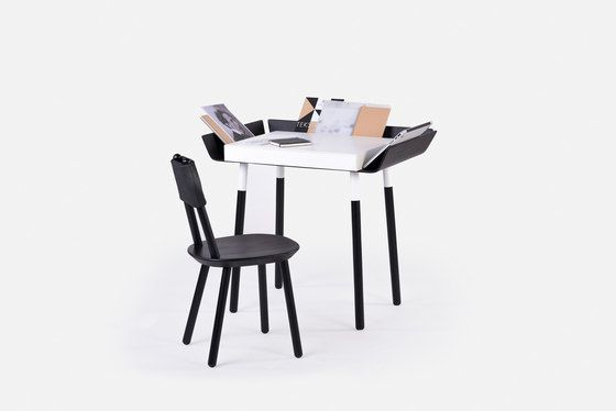 https://res.cloudinary.com/clippings/image/upload/t_big/dpr_auto,f_auto,w_auto/v1/product_bases/my-writing-desk-small-black-by-emko-emko-inesa-malafej-clippings-7922882.jpg
