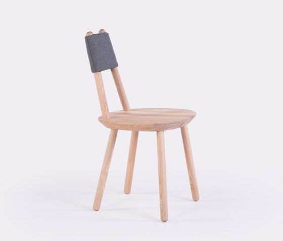 https://res.cloudinary.com/clippings/image/upload/t_big/dpr_auto,f_auto,w_auto/v1/product_bases/naive-chair-ash-by-emko-emko-arunas-sukarevicius-etc-etc-inesa-malafej-clippings-3154162.jpg