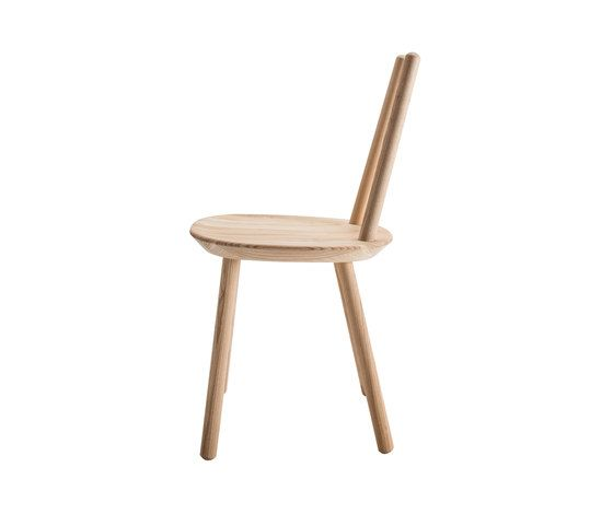 https://res.cloudinary.com/clippings/image/upload/t_big/dpr_auto,f_auto,w_auto/v1/product_bases/naive-chair-ash-by-emko-emko-arunas-sukarevicius-etc-etc-inesa-malafej-clippings-3154202.jpg