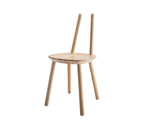 https://res.cloudinary.com/clippings/image/upload/t_big/dpr_auto,f_auto,w_auto/v1/product_bases/naive-chair-ash-by-emko-emko-arunas-sukarevicius-etc-etc-inesa-malafej-clippings-3154232.jpg