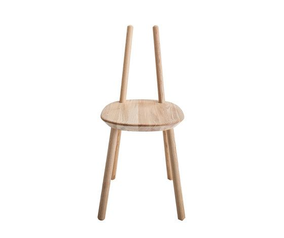 https://res.cloudinary.com/clippings/image/upload/t_big/dpr_auto,f_auto,w_auto/v1/product_bases/naive-chair-ash-by-emko-emko-arunas-sukarevicius-etc-etc-inesa-malafej-clippings-3154252.jpg