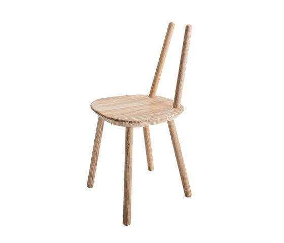 https://res.cloudinary.com/clippings/image/upload/t_big/dpr_auto,f_auto,w_auto/v1/product_bases/naive-chair-ash-by-emko-emko-arunas-sukarevicius-etc-etc-inesa-malafej-clippings-3154272.jpg
