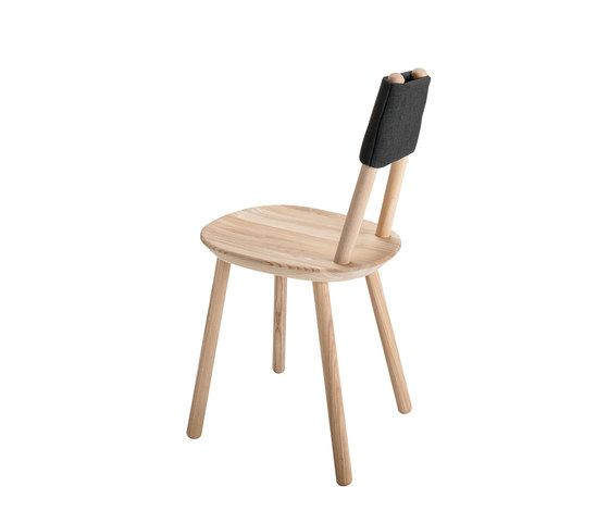 https://res.cloudinary.com/clippings/image/upload/t_big/dpr_auto,f_auto,w_auto/v1/product_bases/naive-chair-ash-by-emko-emko-arunas-sukarevicius-etc-etc-inesa-malafej-clippings-3154292.jpg